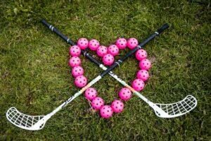 TBM Unihockeyturnier 2021